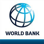World Bank (International Bank for Reconstruction and Development)